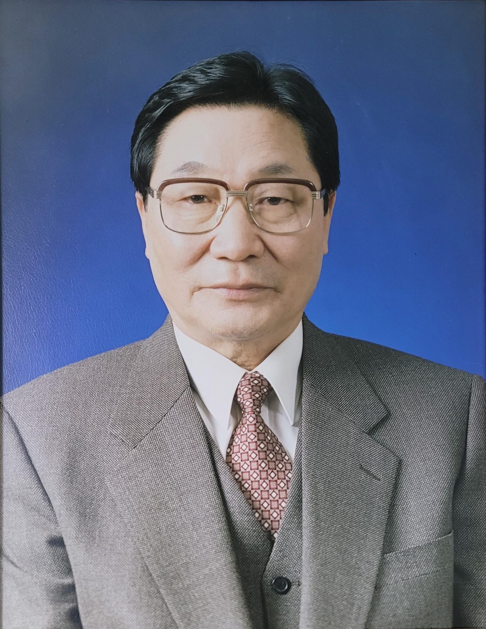 김교영선생님 .jpg