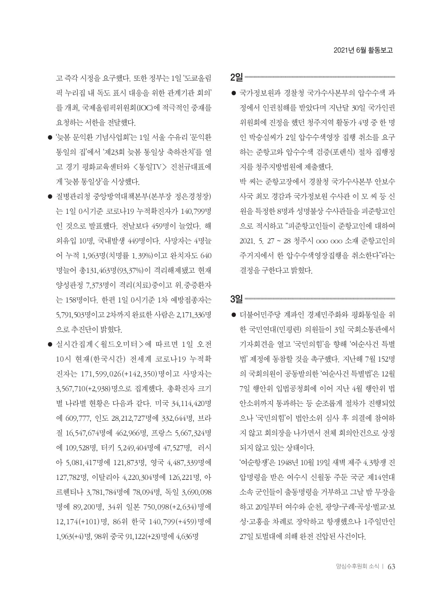 [양심수후원회] 소식지 354호 web 수정-65.jpg
