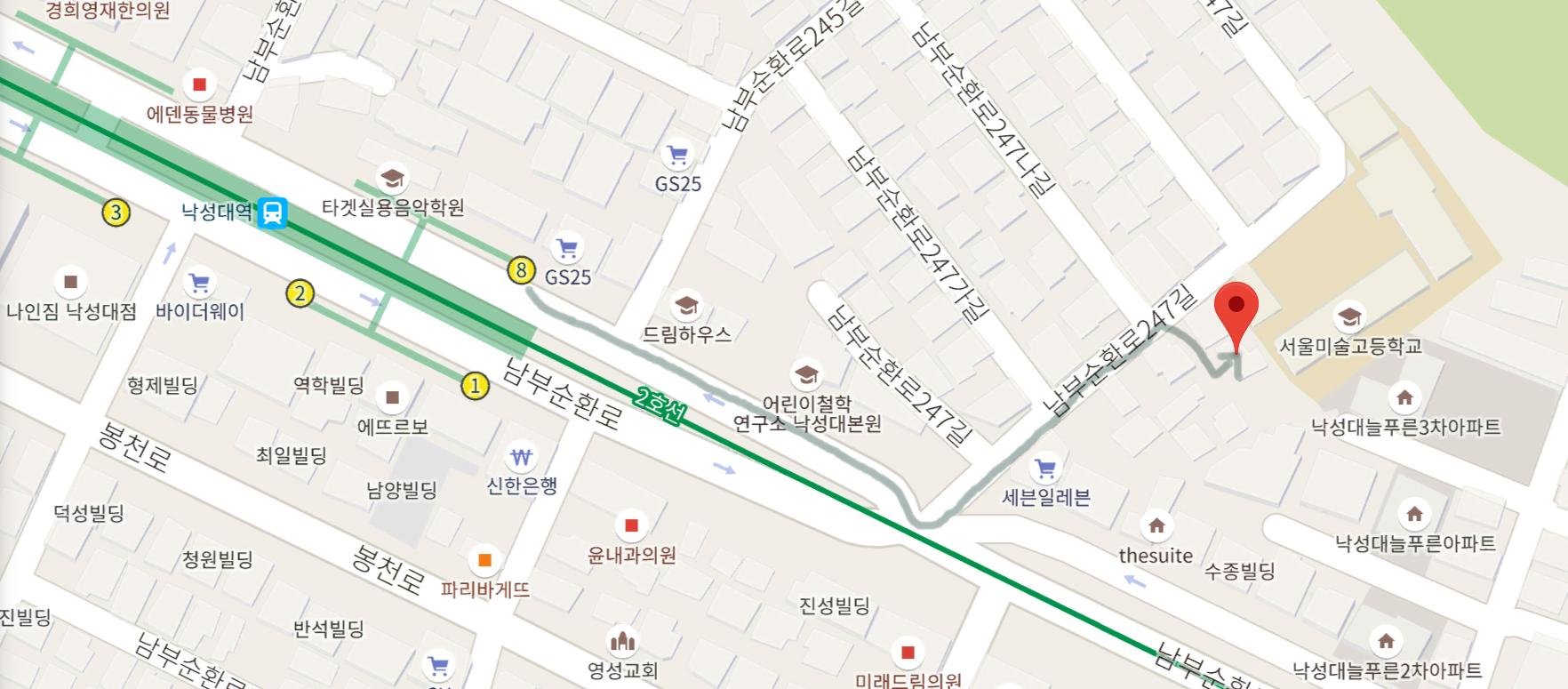 만남의 집 지도.png